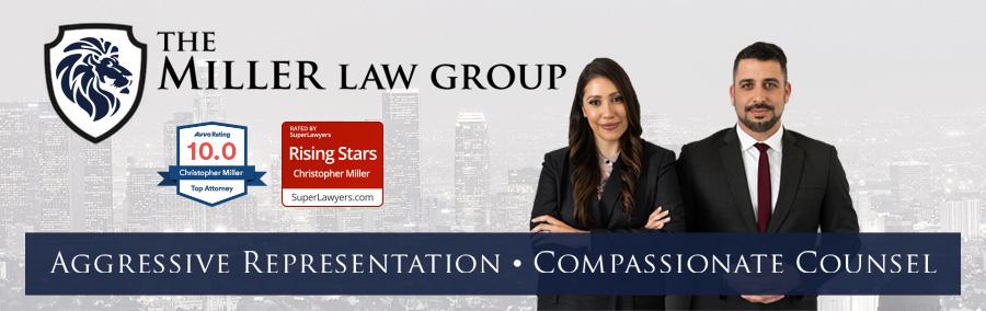 Attorney Profile Los Angeles Pasadena CA Attorney Law Firm